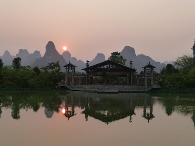 Art Ambassador in China 49.jpg