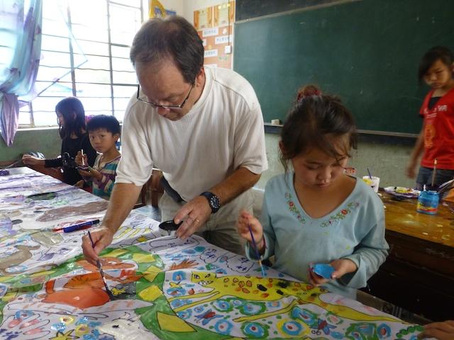 Art Ambassador in China 53.jpg