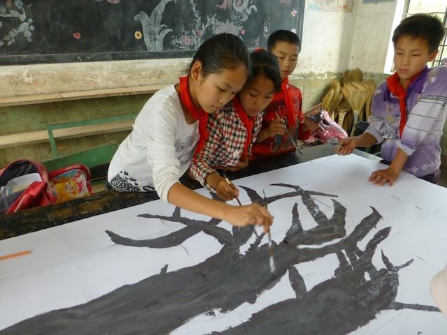 Art Ambassador in China 55.jpg