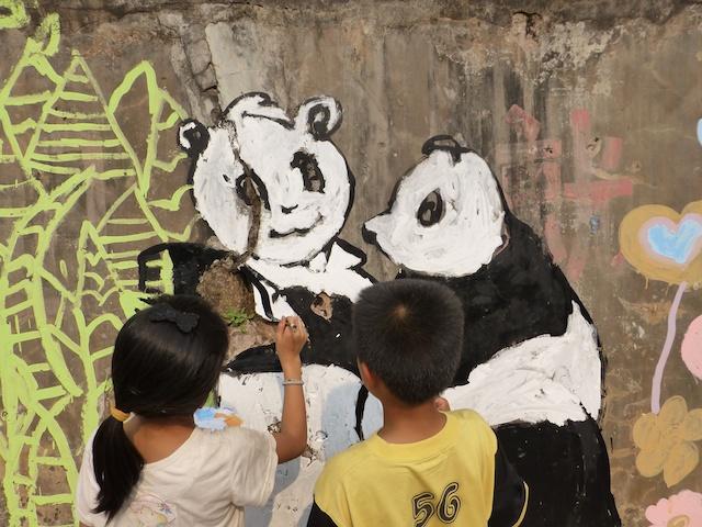 Art Ambassador in China 56.jpg