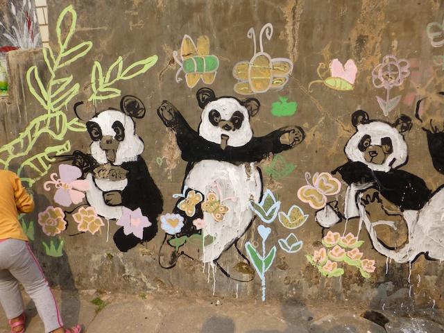 Art Ambassador in China 57.jpg
