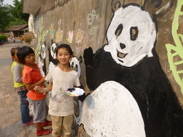 Art Ambassador in China 58.jpg