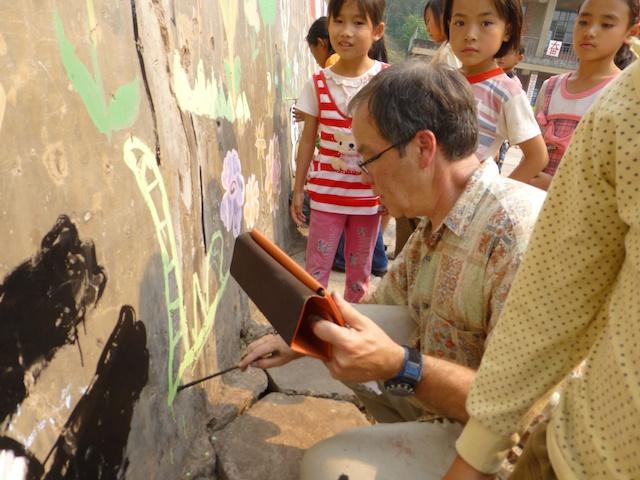 Art Ambassador in China 59.jpg