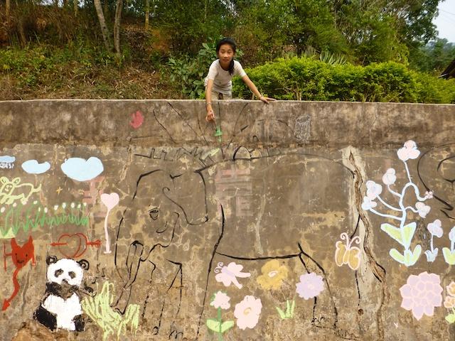 Art Ambassador in China 63.jpg