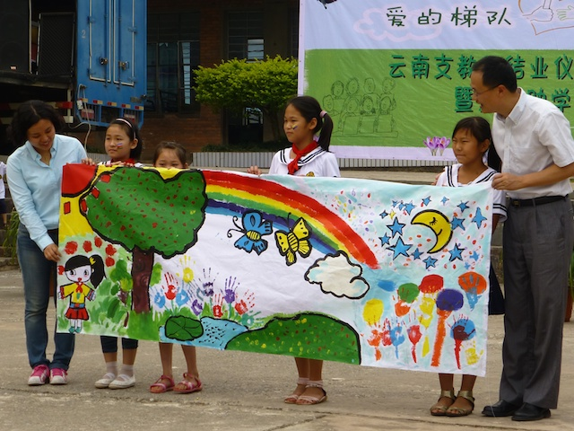 Art Ambassador in China 77.jpg