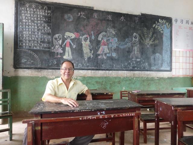Art Ambassador in China 90.jpg