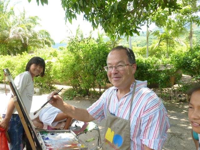 Art Ambassador in China 98.jpg