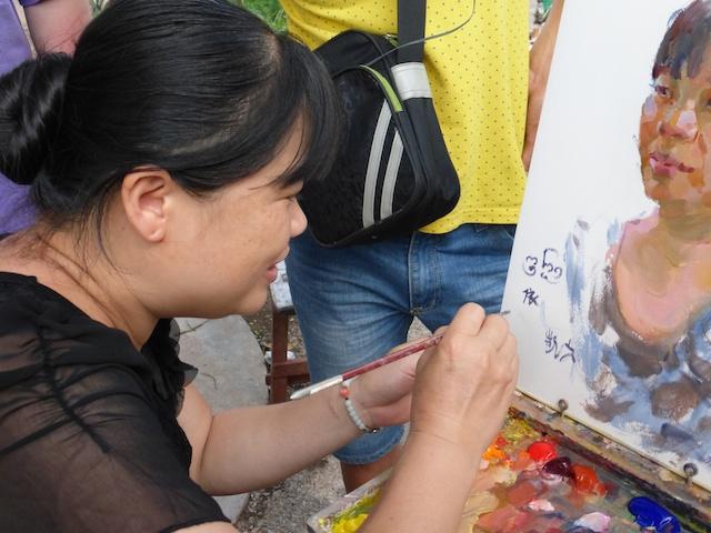 Art Ambassador in China 112.jpg