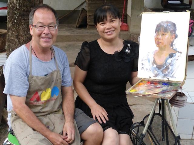 Art Ambassador in China 113.jpg