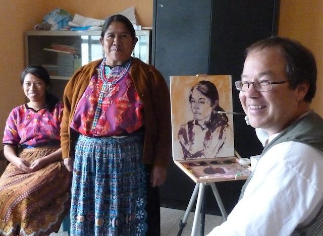 Art Ambassador in Guatemala 2.jpg