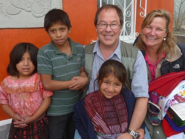 Art Ambassador in Guatemala 5.jpg