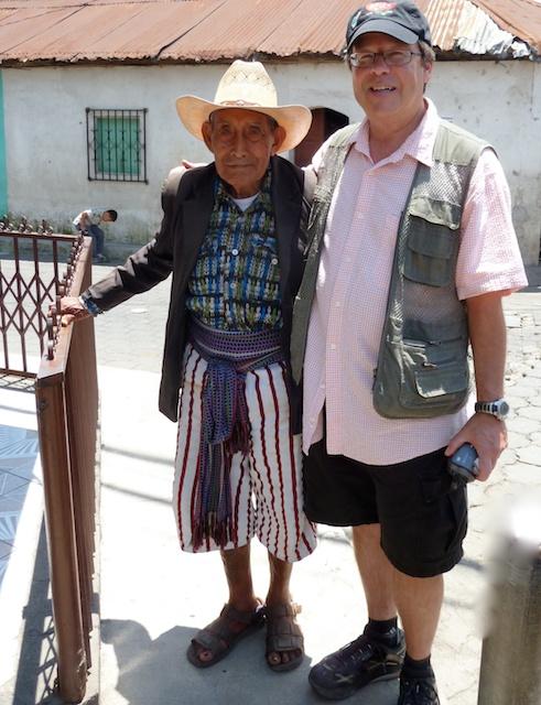 Art Ambassador in Guatemala 7.jpg