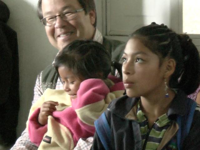 Art Ambassador in Guatemala 14.jpg