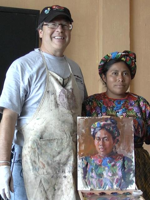 Art Ambassador in Guatemala 15.jpg