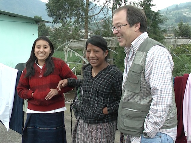 Art Ambassador in Guatemala 13.jpg