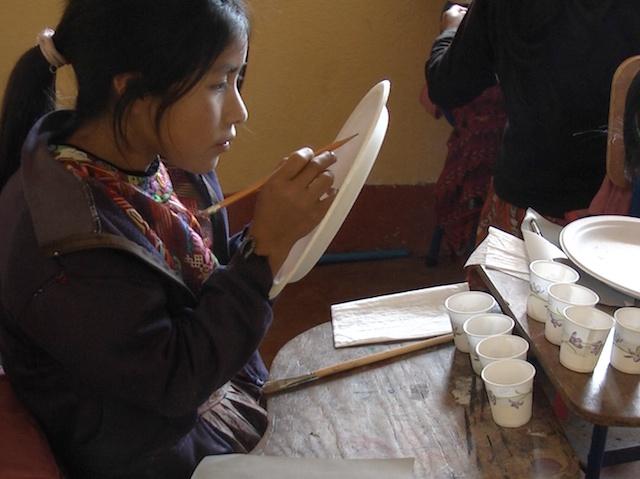 Art Ambassador in Guatemala 21.jpg