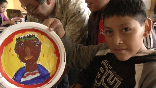 Art Ambassador in Guatemala 24.jpg