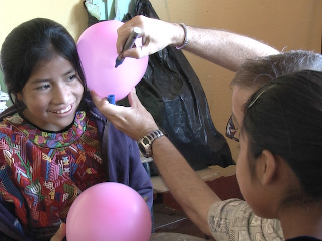 Art Ambassador in Guatemala 28.jpg