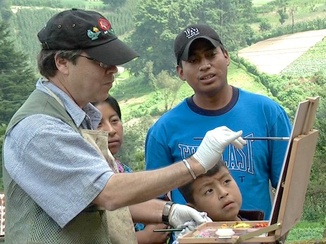 Art Ambassador in Guatemala 33.jpg