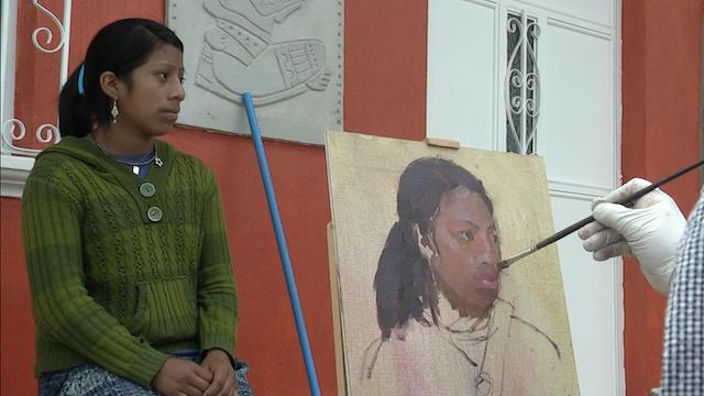 Art Ambassador in Guatemala 35.jpg