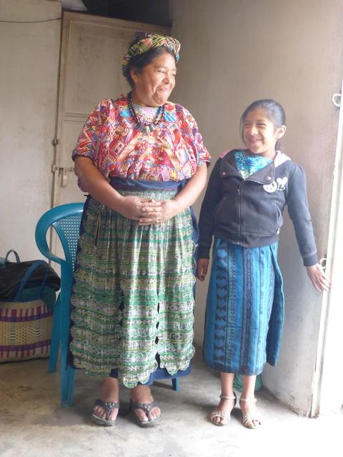 Art Ambassador in Guatemala 40.jpg