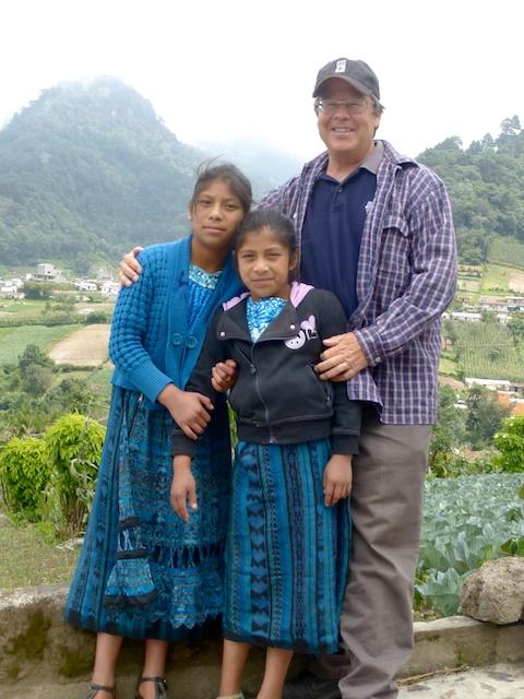 Art Ambassador in Guatemala 39.jpg
