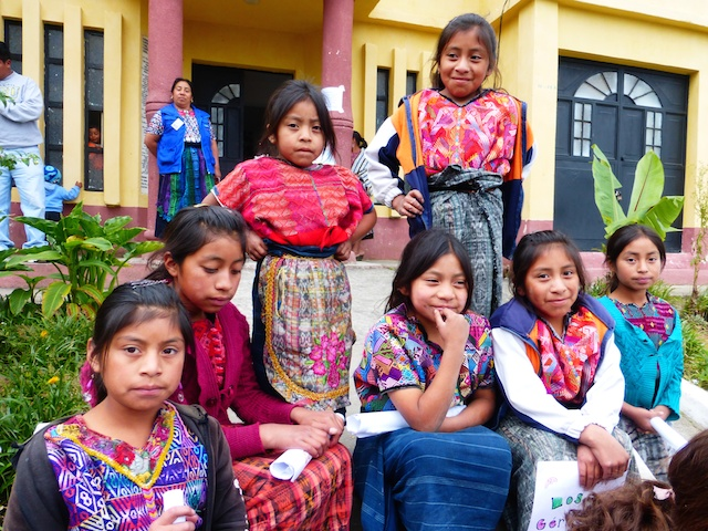Art Ambassador in Guatemala 44.jpg