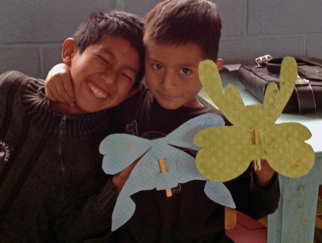 Art Ambassador in Guatemala 47.jpg