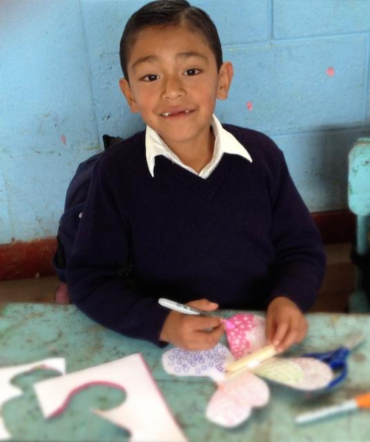Art Ambassador in Guatemala 48.jpg