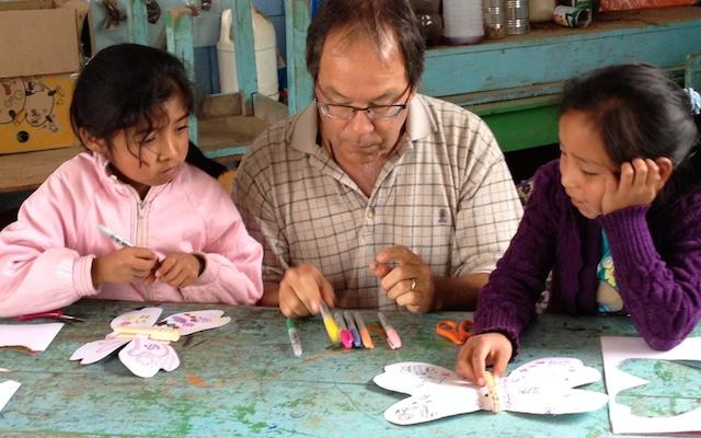 Art Ambassador in Guatemala 49.jpg