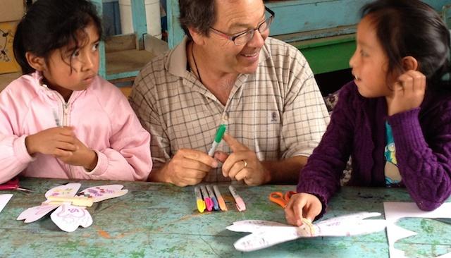 Art Ambassador in Guatemala 50.jpg
