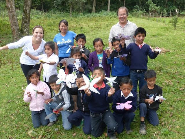 Art Ambassador in Guatemala 51.jpg