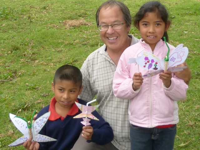Art Ambassador in Guatemala 52.jpg