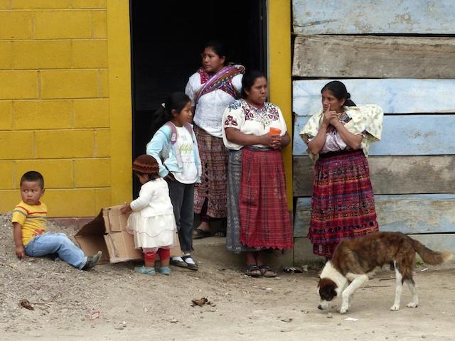 Art Ambassador in Guatemala 53.jpg