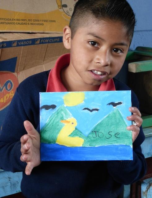 Art Ambassador in Guatemala 58.jpg