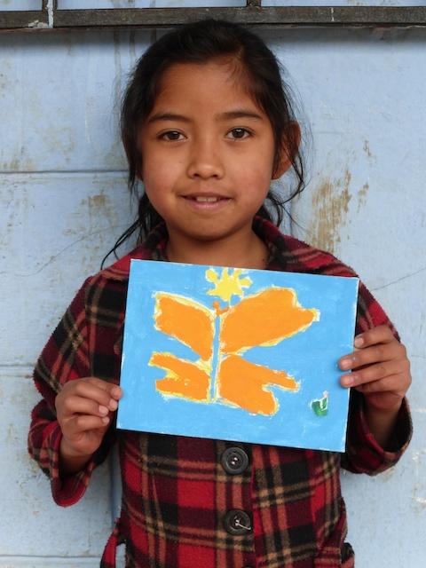 Art Ambassador in Guatemala 59.jpg
