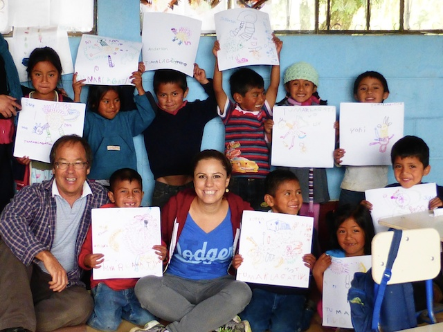 Art Ambassador in Guatemala 63.jpg