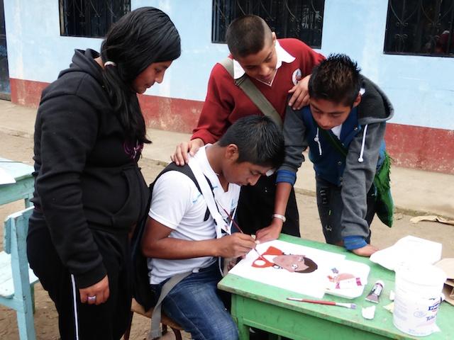 Art Ambassador in Guatemala 64.jpg