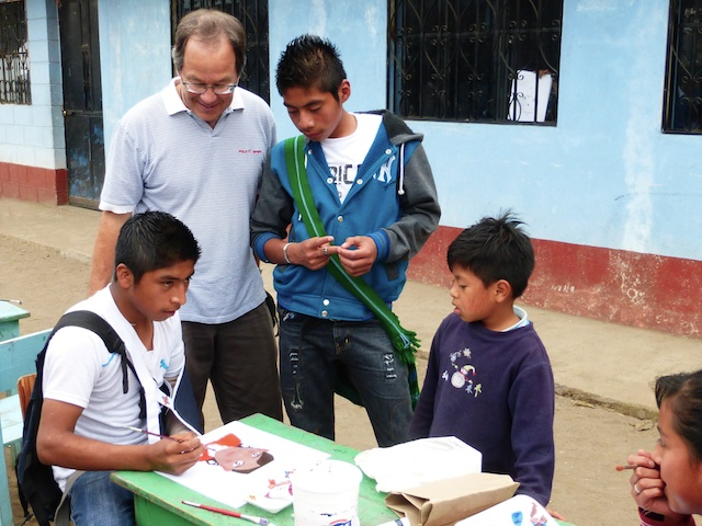 Art Ambassador in Guatemala 65.jpg