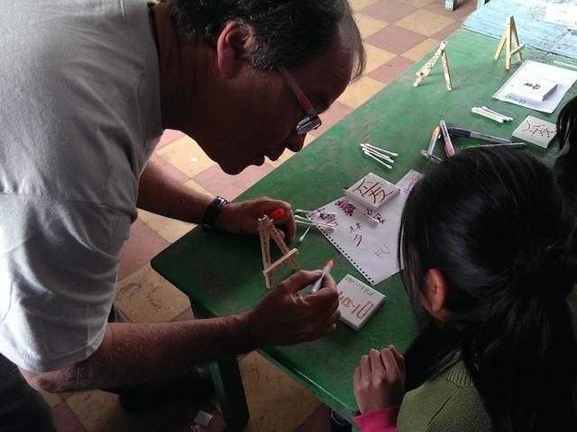 Art Ambassador in Guatemala 69.jpg