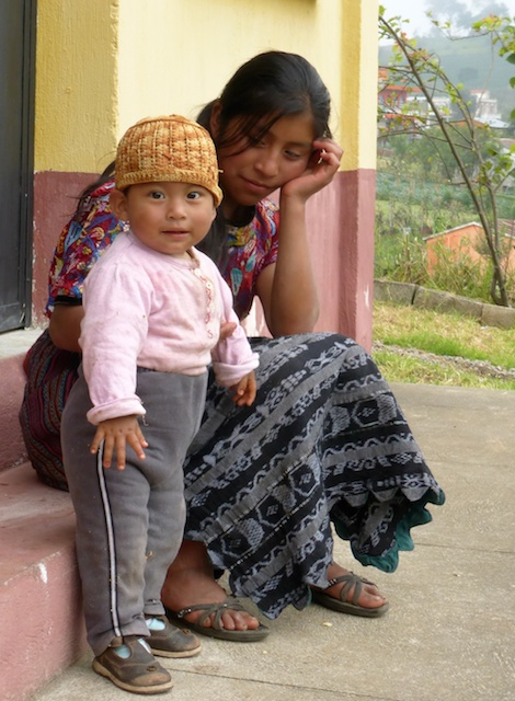 Art Ambassador in Guatemala 73.jpg