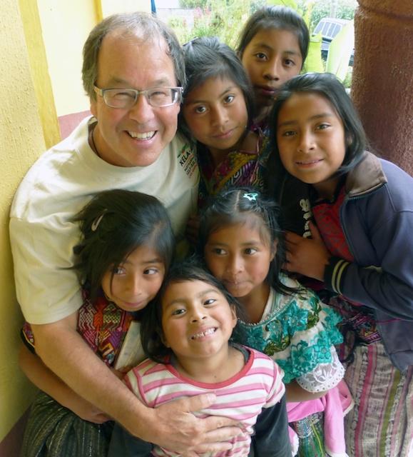 Art Ambassador in Guatemala 74.jpg
