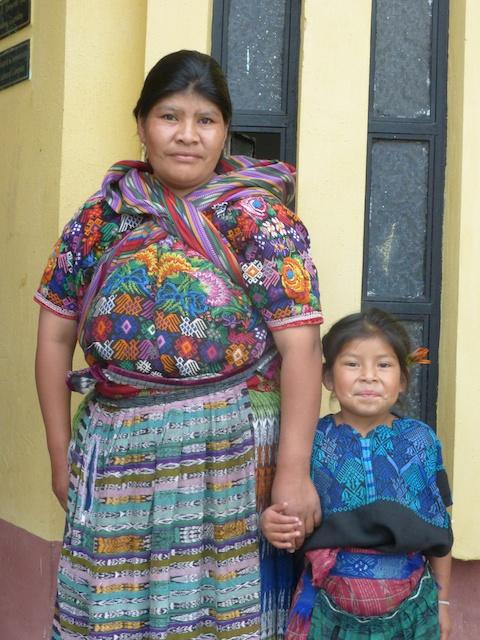Art Ambassador in Guatemala 78.jpg