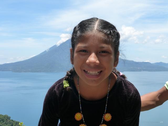 Art Ambassador in Guatemala 81.jpg