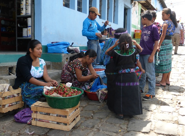 Art Ambassador in Guatemala 85.jpg
