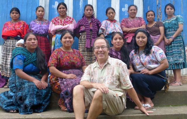 Art Ambassador in Guatemala 91.jpg