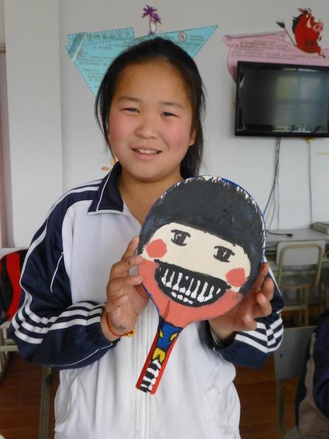 Art Ambassador in China portrait 1.jpg