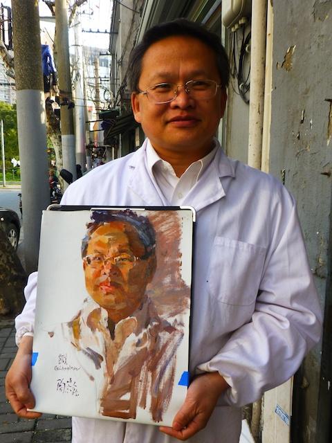 Art Ambassador in China portrait 7.jpg