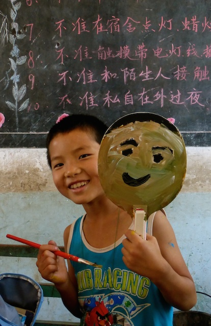 Art Ambassador in China portrait 26.jpg