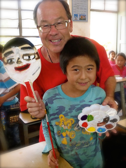 Art Ambassador in China portrait 39.jpg